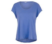 Shirt Oversized BLUEREEF blau