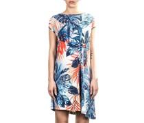 Kleid multicolour