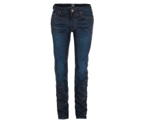 GOODS & CO. Jeans RAMBLER six month wash dunkelblau