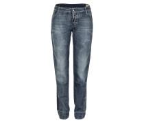 Diesel Damen Jeans JOYZE blau Länge: 34