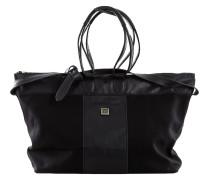 Day Bag ZOOM 702 schwarz