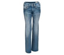 Damen Jeans RONHAR Länge: 30