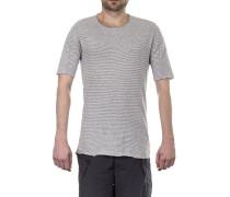 Herren Shirt FA35BEL hellgrau