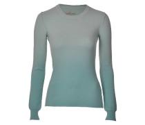Cashmere Pullover Samy mint