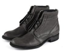 Boots KASPAR- C olive