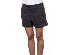Damen Shorts GETTY-K 600 navy