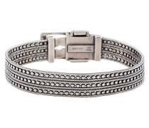 Silber Armband BR1027 silber