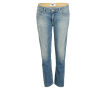 Jeans LYDIA monet slouchy skinny