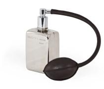 Essenze Parfum LIVE-BLACK 150ml silber