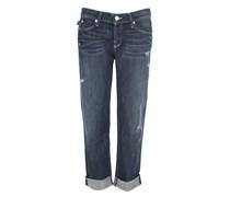 Jeans REBOUND