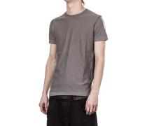 Herren T-Shirt YAN-K 200 grau