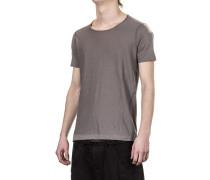 Herren T-Shirt YANKEE 200 grau