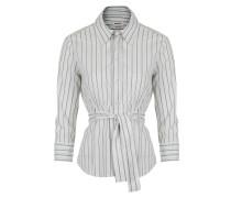 Damen Bluse ACOBAL weiß