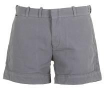 Herren Shorts PARADI grau