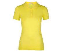 Poloshirt F1142 citron