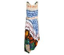 Kleid HUNTER DRESS multicolour
