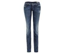 Jeans LOWKY blau Länge: 34