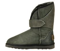 """Boots """"Hamstead"""" teal"""
