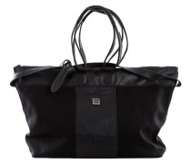 Hannes Roether Day Bag ZOOM 702 schwarz