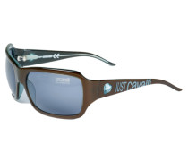 Just Cavalli Sonnenbrille JC143S