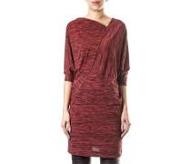 Anglomania Damen Kleid rot