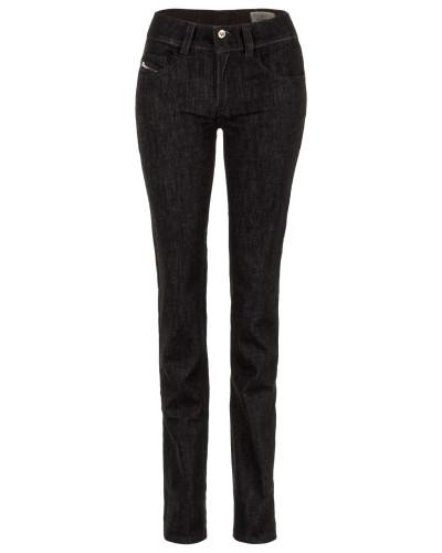 Damen Jeans BRUCKE dunkelblau Länge: 32
