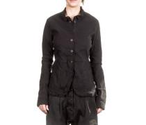 Dip Damen Jacke schwarz