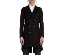 Damen Jacke Avantgarde schwarz