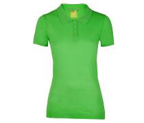 Poloshirt F1142 online green