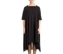 Damen Kleid SEETJE 120 schwarz