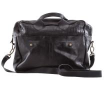 Tasche ELLIOTT schwarz