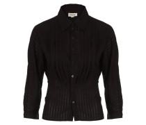 Damen Bluse GLOVIS schwarz