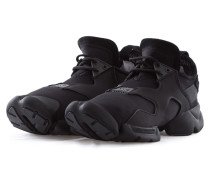 Sneaker KOHNA schwarz