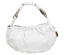 Handtasche weiß (2 Wahl)