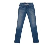 Rock & Republic Jeans BRANDISH HARDCORE BLUE blau Gr. 25