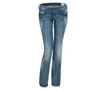Damen Jeans BLIZZ blau L34