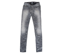 Rock & Republic Damen Jeans grau
