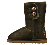 Australia Luxe Stiefel olive Gr. 38