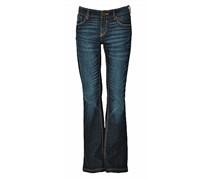 Tribeca New York Jeans WOODSTOCK