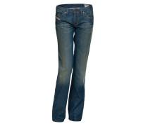 Damen Jeans KYCUT 0089Z Länge: 34