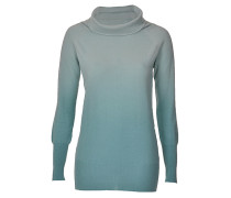 Cashmere Pullover Lissy mint