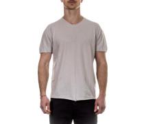 Herren T-Shirt FA35RO beige