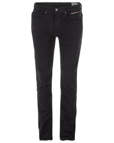 Herren Jeans PADDOM schwarz