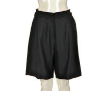 Damen Shorts schwarz Gr. XS