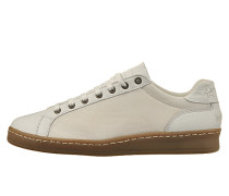 Pantofola d´Oro Halbschuhe weiß