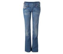 Diesel Jeans CHERONE blau Länge: 34