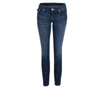 Damen Jeans POSEY blau