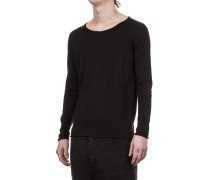 Herren Pullover SOBER 102 schwarz