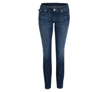 Rock & Republic Damen Jeans POSEY blau