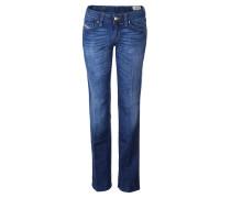 Jeans EASEE-X blau Länge: 30
